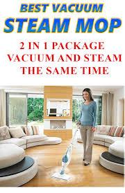 Best Steam Mop For Laminate Floors Best Steam Mop Vacuum Best Steam Mop Reviews Best Steam Mop