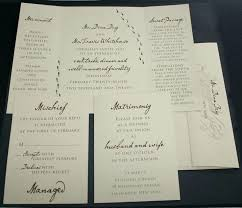 harry potter wedding invitations harry potter wedding invitations harry potter wedding invitations