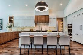 a look inside kris jenner u0027s new la mansion brit co