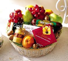 Sympathy Food Baskets Fresh Fruit Basket Delivery Nyc Gift Baskets Nyc Same Day Delivery