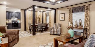 trailer home interior design mobile home interior inspiring nifty manufactured home interiors