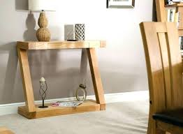 narrow console table for hallway console hall table console hall tables melbourne oxsight co