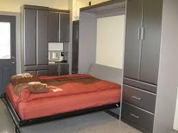 bedroom sweet design small wardrobes for bedrooms wardrobe ideas
