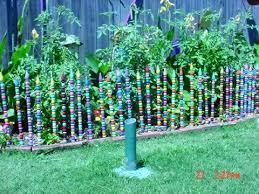 Outdoor Garden Crafts - 977 best garden crafts images on pinterest garden ideas