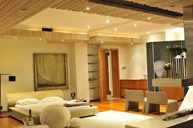 Home Interior Design South Africa Modern Design Archives Home Caprice Your Place For Accessories