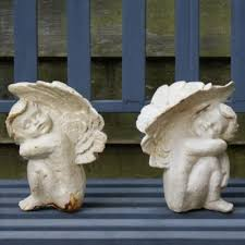177 best cast iron statues images on cast iron irons