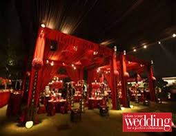 Pvr Opulent Ghaziabad Top Party And Wedding Venues In Ghaziabad Delhi Partykaro