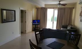 one 1 bedroom apartment for rent in half moon bay heights
