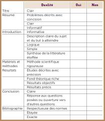 expert expert people resume resume returning work essays online