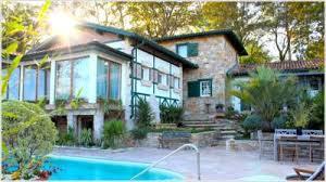 chambres d hotes anglet guest maison villa luagora chambres d hôtes anglet