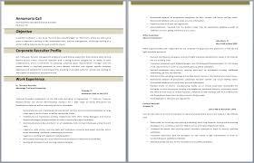 recruiter sample resume resume example 57 recruiter pipefitter