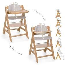 siege haute bébé hauck chaise haute bébé beta plus naturel roseoubleu fr