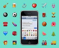 former apple intern looks back at designing first apple emoji in