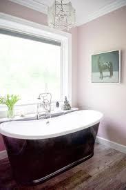 glam bathroom ideas 114 best glam decor images on bathroom ideas home and