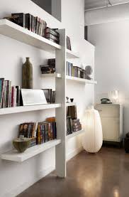 Ikea Wall Unit Hack 68 Best Ikea Hacks Images On Pinterest Live Home And Ikea Hacks