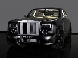 roll royce royal wallpaper rolls royce a ibackground with roy car full hd pics for