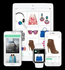 catalog home decor shopping stylish home decor shopping d 8 best keep the shopping app images on pinterest keep shopping