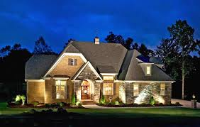 home builder spartanburg and greenville donald gardner butler with