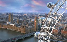 the london eye the official website london eye