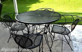 Wire Patio Chairs Designer Outdoor Patio Furniture