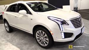 Home Design Exterior And Interior 2017 Cadillac Xt5 Exterior And Interior Walkaround 2016 Ottawa