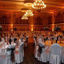 Banquet Halls In Los Angeles Gallery Los Angeles Banquet Hall Wedding Banquet Hall In Los