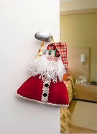 113 best decoração de natal diy craft christmas images on