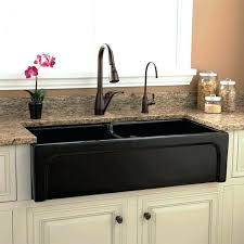 stainless steel sinks for sale kitchen sinks for sale farmhouse kitchen sink for sale kitchen sinks