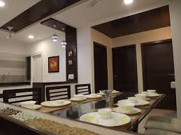 Apartments Interior Design by Dream House Design India Dream House Design India House Design100