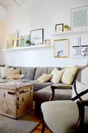 Bedroom Wall Shelves Design Living Room Wall Shelf With Design Inspiration 48039 Fujizaki