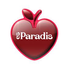 Angebote F K Hen Es Paradis Logo Ibiza Stag Hen Fk It Stag Hen Party Benidorm