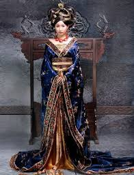 10 best chinese robes and wonders images on pinterest chinese
