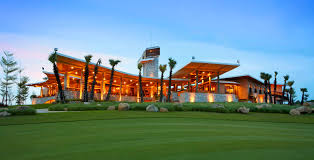 thai house designs pictures awesome golf course home designs contemporary amazing house
