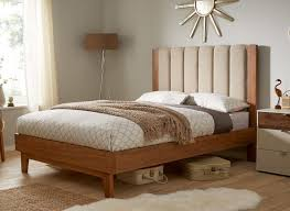 country style beds country style bed frames the partizans