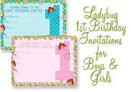 printable birthday invitation card grand neabux