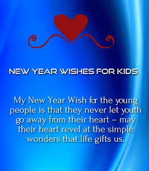 35 new year 2018 poems and quotes for to wish with images