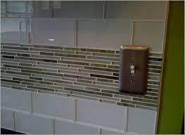 new tiles design for bathroom also balcony walls 2017 kajaria