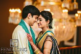 hindu wedding photographer atlanta indian wedding photographer grand hyatt buckhead atlanta