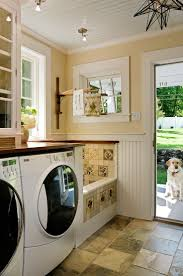111 best laundry room images on pinterest mudroom decor ideas