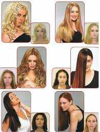 cinderella hair extensions reviews cinderella hair extensions product lines celsius salon dallas ga