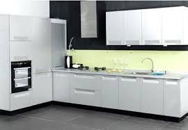 European Kitchen Cabinet Doors European Kitchen Cabinet Doors Home Design Inspiration