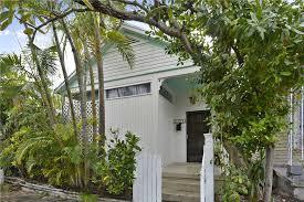 Cottage Rentals In Key West by Key West Rentals Varela Cottage At Home In Key West