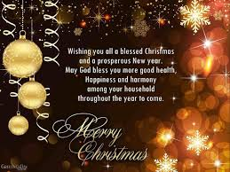 73 best holidays s day best 25 christmas wishes for family ideas on family