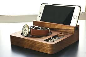 nightstand organizer 2 minimalist nightstand organizer and and