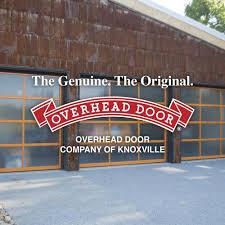 Portland Overhead Door by Overhead Door Of Knoxville 12 Photos Garage Door Services