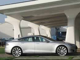cool electric cars five facts about tesla u0026 electric cars that may surprise you