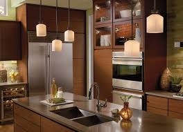 Over Island Kitchen Lighting Kitchen Kitchen Pendant Lighting Over Island Beguile Pendant