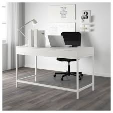 Small White Desk Ikea Furniture Acrylic Desk Ikea Clear Computer Desktop Remote List