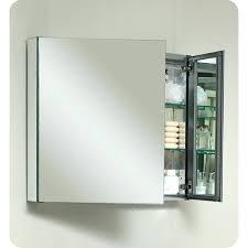white medicine cabinet with mirror 30 inch medicine cabinet mirror rumorlounge club