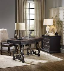 Office Furniture Stores Denver by 9 Best Home Office Images On Pinterest Home Architecture And